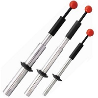 Magnetic Swarf Pick-up Rods