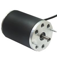 Motor for Mini Table Saw