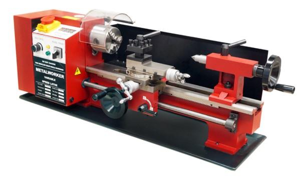 Sieg c3 - SIEG X3 Small Mill History - Home Machine Shop