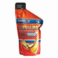 Excision Metalium XDP1000 Soluble Metal Cutting Fluid