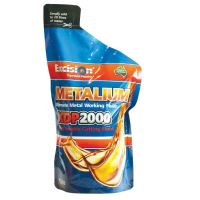 Excision Metalium XDP2000 Soluble Metal Cutting Fluid
